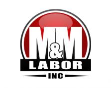 M&M Labor