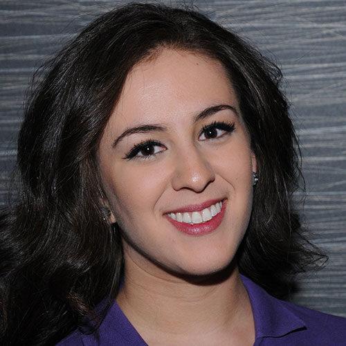 Karina Saucedo